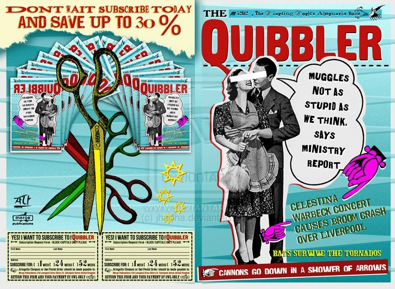 graphic about Printable Quibbler referred to as Printable Quibbler Bing Photographs Residence Structure