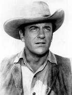 James_Arness_Matt_Dillon_1955