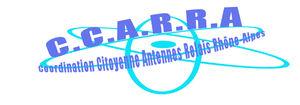 logo_ccarra_300nouvo