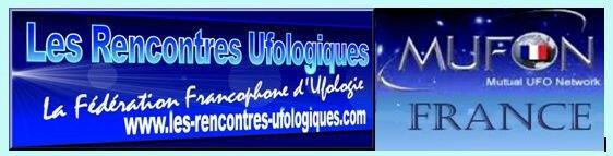 Rencontre maroc algerie