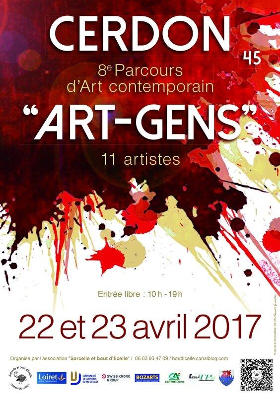 ART-GENS aff A4