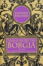 dans-le-secret-des-borgia-406456