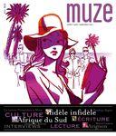 couv_muze_complete