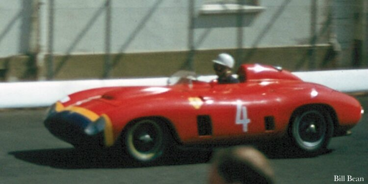 1956-Nurburgring-290 MM-P Hill-0626M