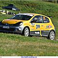 CC Circuit de Bresse 2015 M1_082