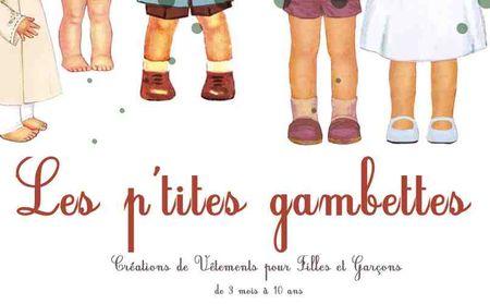 GAmbette10ans_1