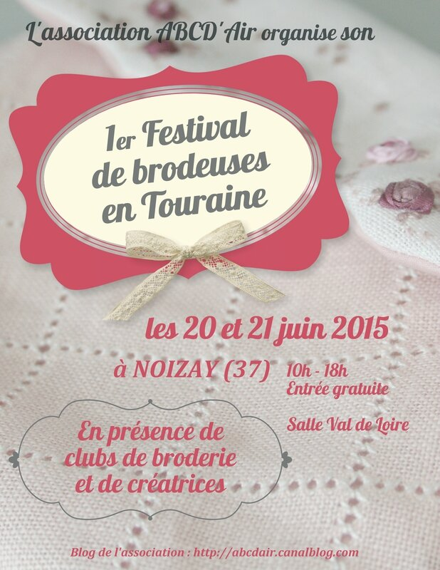 festival brodeuses