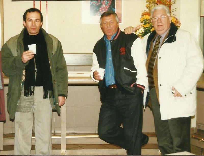 1998 01 28 senat stade france (2)