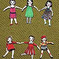 doudoll broches2