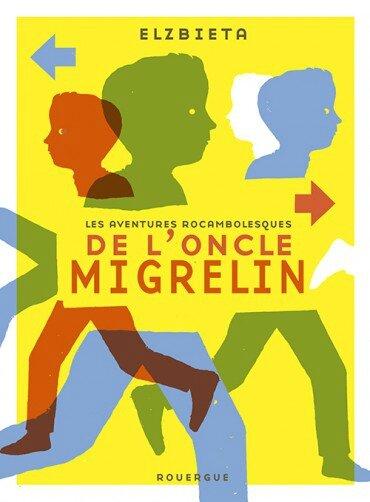 Migrelin