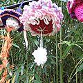 fleurs (6)