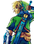 Link_dos