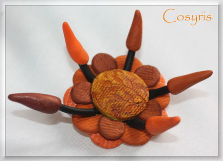 09_broche_fleur_intissed_orange