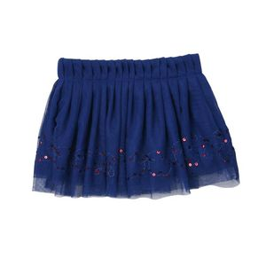 troizenfants_girl_sarah_embroidered_tulle_skirt_e11_royal_blue_1_d700
