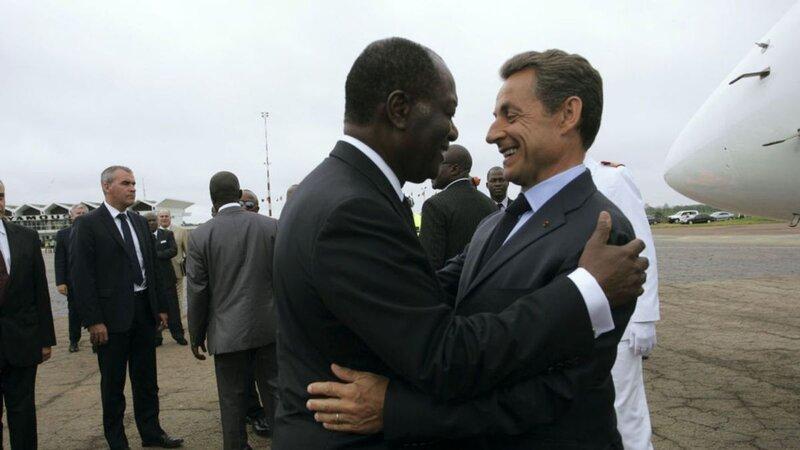 Nicolas_Sarkozy_attendu___Abidjan_le_20_mars_2016