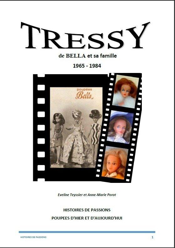 Tressy-couv