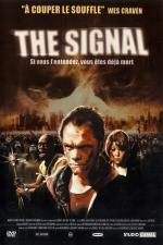 The-Signal-2007