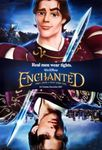 enchanted_us_003