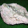RHODONITE 473 URSS