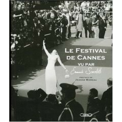 emanuele_scorcelletti_60ans_cannes