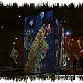 Carrieres_Lumiere_Chagall_02