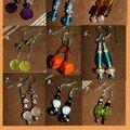 Accessoires, bijoux et joujous...