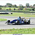 CC Circuit de Bresse 2015 E2_149