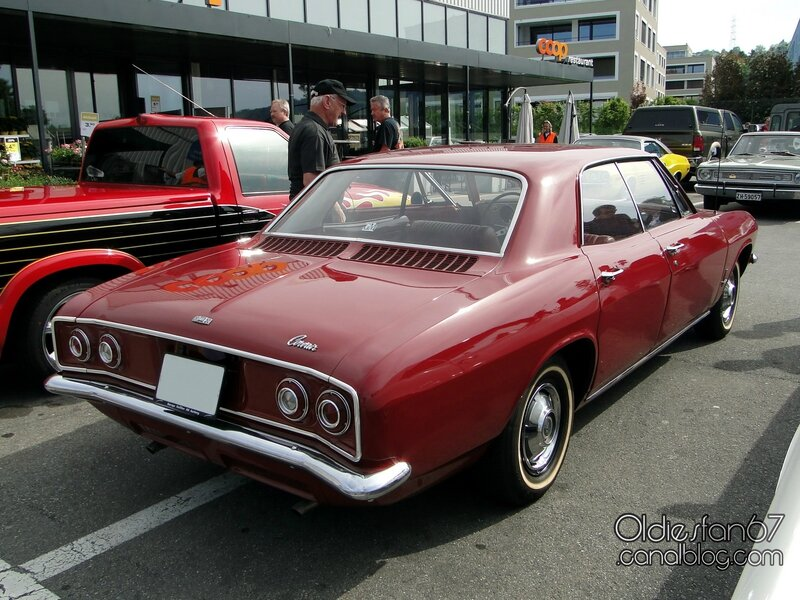 chevrolet-corvair-monza-140-coupe-1965-02
