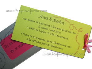 faire_part_1_noria_et_nicolas_invitation_vh