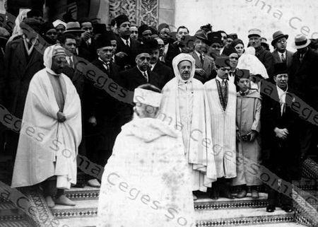 a_d_el_kebir_26_mars_1934