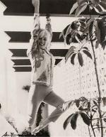 1962-06-tim_leimert_house-pucci_jacket-pool-020-1