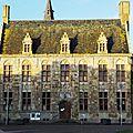 0649 - 22.03.2014 - Mise en place vote élections municipales