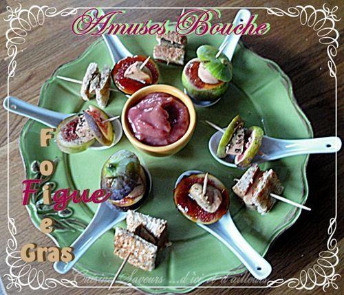 bouchées foie gras2