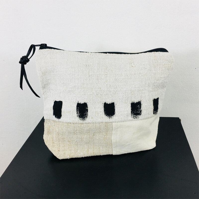 pochette-tissus-anciens-peint-01
