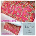 PicMonkey coussin Louise