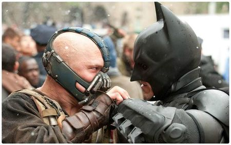 dark-knight-rises-batman-vs-bane-2