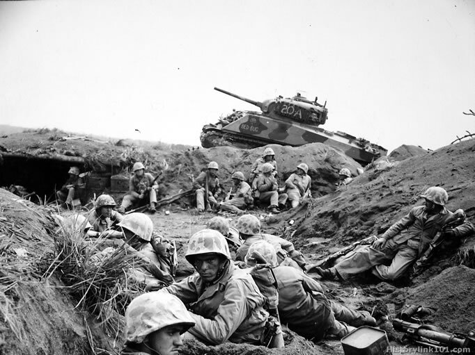 24th_marines_wwii_iwo_jima