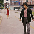 In another Country (2012) de Hong Sang-Soo