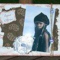 2006KdoKarineOlive06