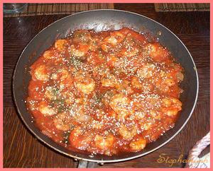 Crevettes_tomate_gingembre____juillet_2008