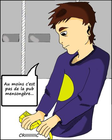 page_2_industrie