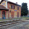 Olliergues (Puy-de-Dôme) 2