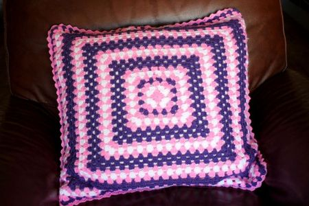 granny coussin2