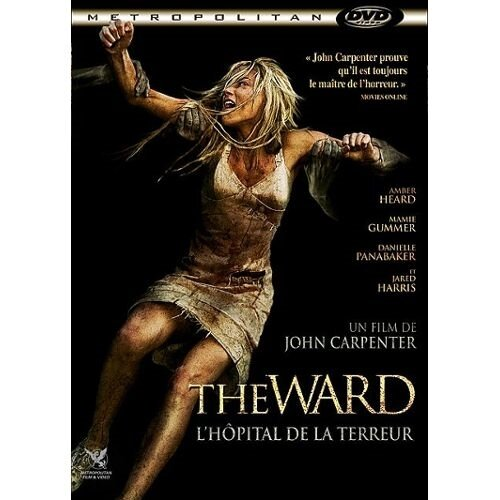 the-ward-l-hopital-de-la-terreur-de-john-carpenter-906678407_L