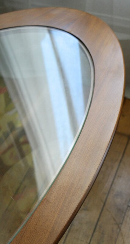 table-basse-astro-detail-bis