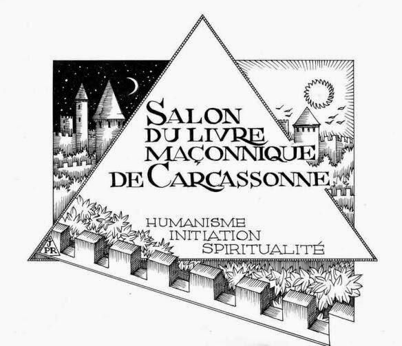 logo-salon-livre-carca-v2-web