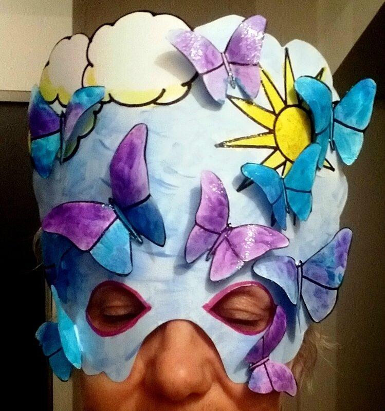 237_Masques_Fleurs et papillons (37)
