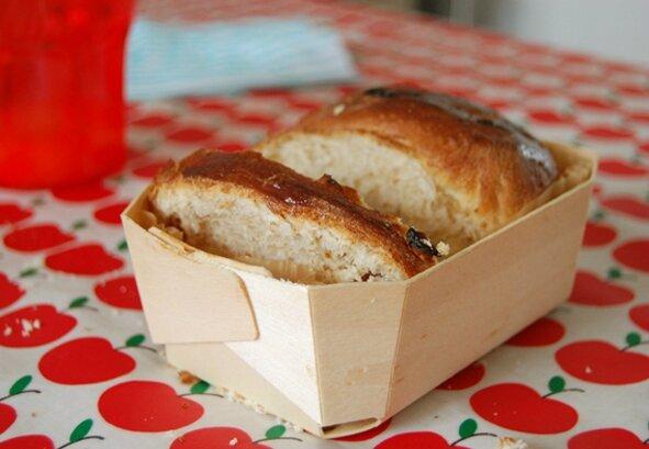 pain brioché 4