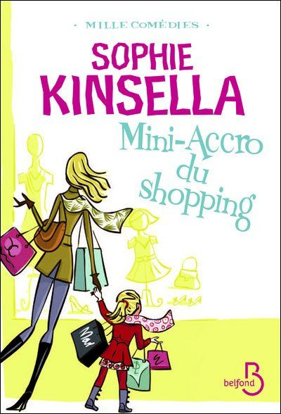 Kinsella___mini_accro_du_shopping