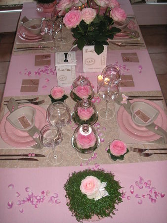 table_rose_f_te_des_m_res_033